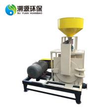 High Quality Plastic Miller Machine