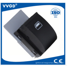 Auto Window Lifter Switch Use for Audi A3, A6 2001-2005