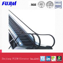 Тяжелый эскалатор общественного транспорта с шириной 600мм-1000мм