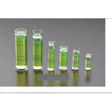 acrylic cylinders