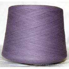 Tapis Textile / Tissu / Tricot / Crochet Yak Wool / Tibet-Sheep Wool Yarn