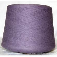 Carpet+Textile%2FFabric%2F+Knitting%2FCrochet+Yak+Wool%2FTibet-Sheep+Wool+Yarn