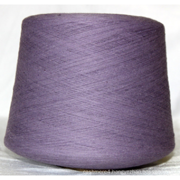 Carpet Textile/Fabric/ Knitting/Crochet Yak Wool/Tibet-Sheep Wool Yarn