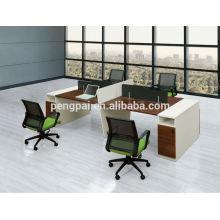 New arrival model design office workstation