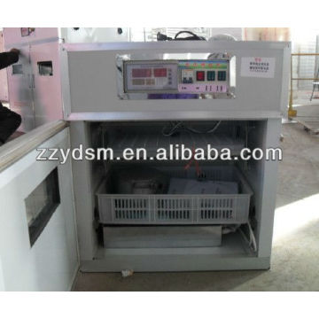 hot sale used poultry incubator for sale