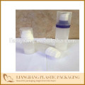 cheap bottle with PP airless bottle