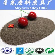 El mejor precio para la alúmina fundida marrón de China