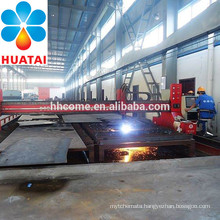Professional supplier sunflower oil making system