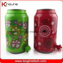 2.2lt water bottle (KL-8036)