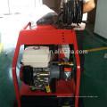 Dieselbrenner Heißwasser / Dampf-Hochdruckreiniger