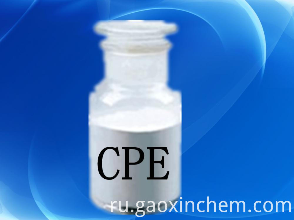 Cpe-135A-Chlorinated-Polyethylene-