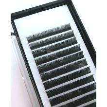 Mink & Silk Eyelash Extensions Private Label OEM