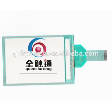 for fujifilm machine On sale matrix touch screen UG221H-LE4