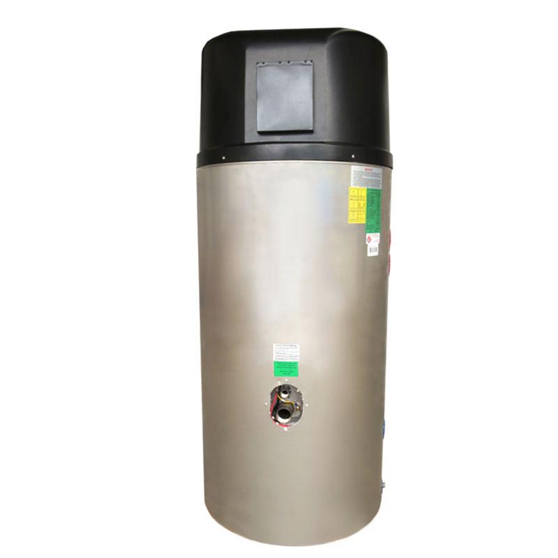 150L Heat Pump