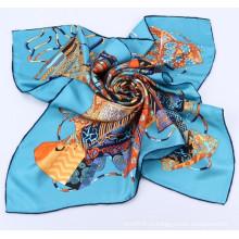 2014 лето 100% шелк UV вырезать шали для дам