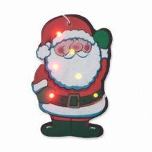 Christmas Ornament (PAF045)