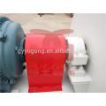Broyeur de copeaux Yugong approuvé CE avec le meilleur prix