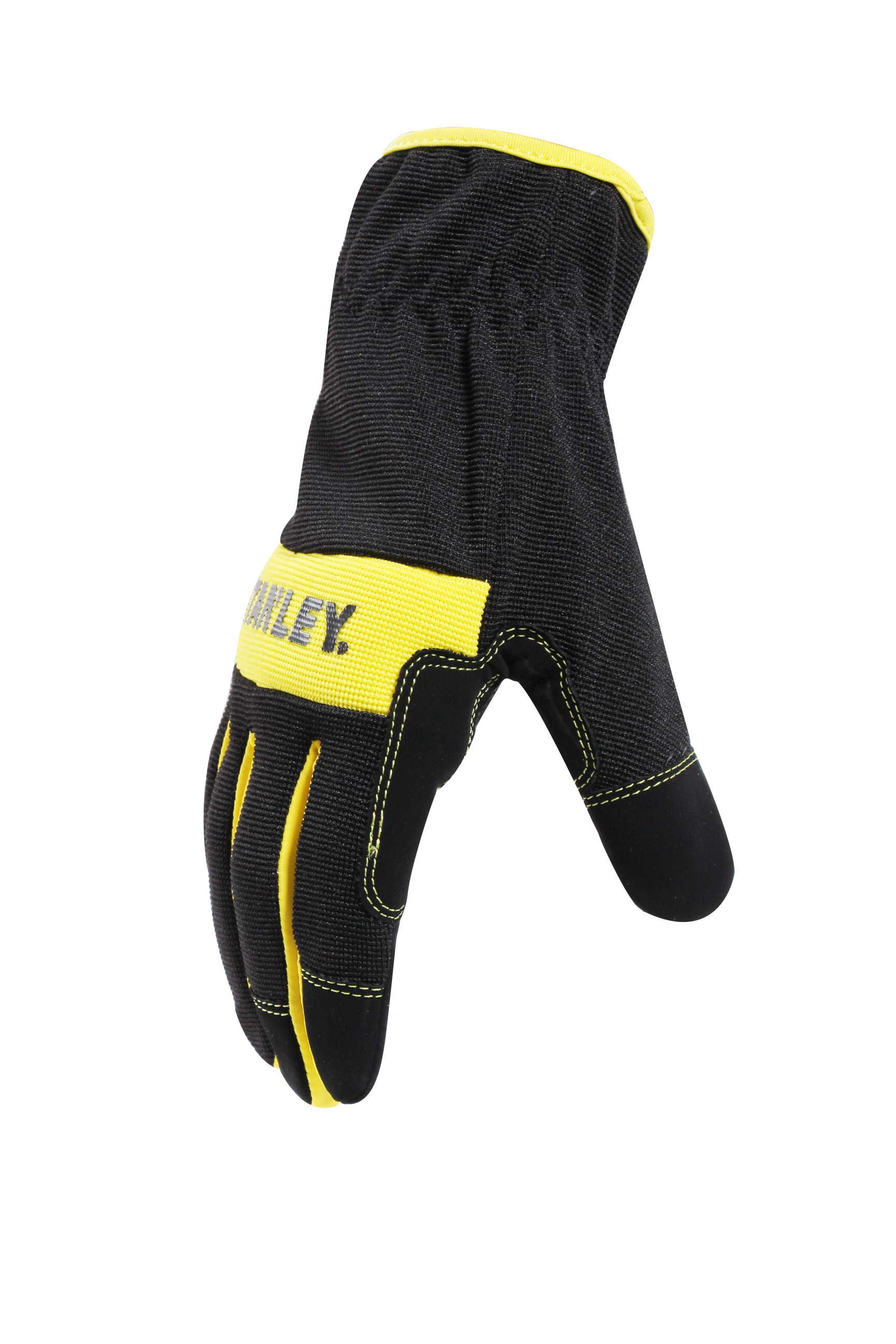 factory sale cycling gloves full finger