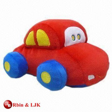 custom promotional lovely baby toy car
