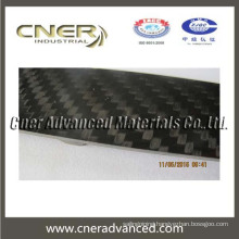 electrical heating pet mat with carbon fiber to keep warm