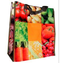 Eco Einkaufstasche (KLY-PP-0001)