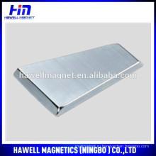 Самые сильные неодимовые магниты на продажу