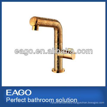 faucet PL121K-66E