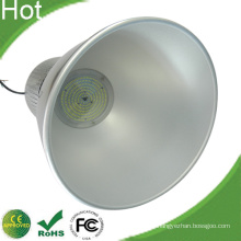 Samsung Meanwell Driver 150W LED de alta Bay luz Industrilampor para Takarmaturer