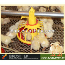 hot lowest price poultry feeding tray