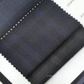 Westliche Abendgarderobe mit 100% Wolle für Männerporzellanlieferanten