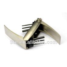 China alta qualidade óptica chave de fenda