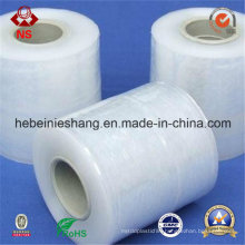 OEM Service Packaging POF Shrink Film