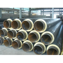 Thermal Insulation Pipe (Direct Manufacturer)