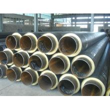 Теплоизоляционная труба (прямой производитель)