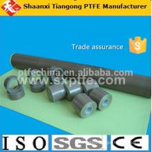 Hot Selling ptfe teflon adhensive tape in USA market