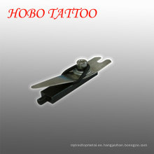 Alta calidad piezas de la máquina del tatuaje Hb1003-20