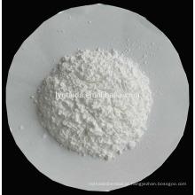 TCP, Fosfato tricálcico, picante de especiarias, dessecante em pó de alho