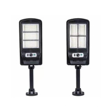 Lampadaires urbains Lampadaires urbains Lampadaires solaires
