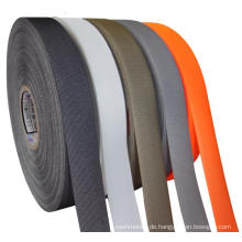 Graues 0,3 mm spezielles Nahtversiegelungsband für Sportbekleidung