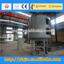 Secador caliente chino / equipo de secado