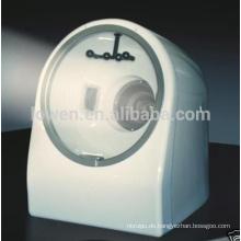 heiße neue Produkte für den digitalen Hautanalysator 2014