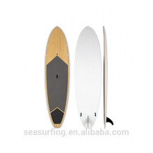 cheap price EPS epoxy resin Versa ultra sport sup/suring flatwater surfboard