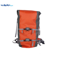 Waterproof Backpack for Travelling & Hiking & Kayak Sports