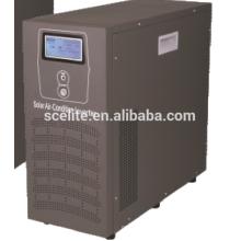 climatiseur solaire onduleur série SKN-AC