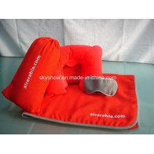 Полиэстер одеяло набор (SSB0164)