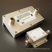 2.4G 4W Outdoor (36dBm) WiFi Signal Verstärker 4W Endverstärker