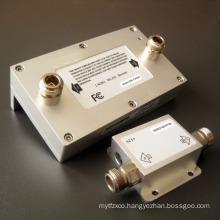 2.4G 4W Outdoor (36dBm) WiFi Signal Booster Outdoor 4W Power Amplifier