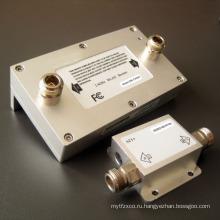 2.4 г 4 Вт Открытый (36дбм) WiFi усилитель сигнала Открытый мощность 4 Вт Усилитель
