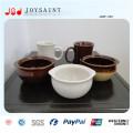 China Keramik Teetasse mit Verglasung