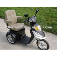 3 Wheel Mobility Scooter Grande taille